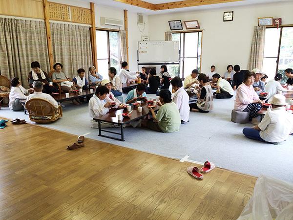 fuji20140830-4